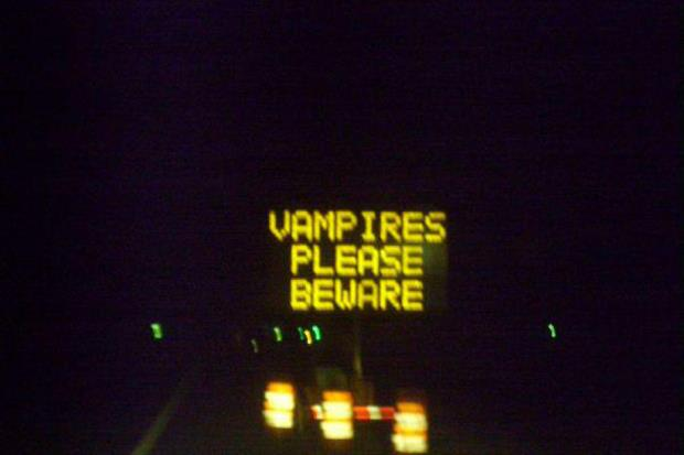 funny road signs (19)