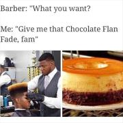 barbers above