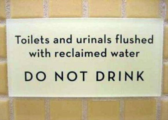 bathroom humor (3)