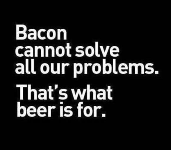 solve my problems
