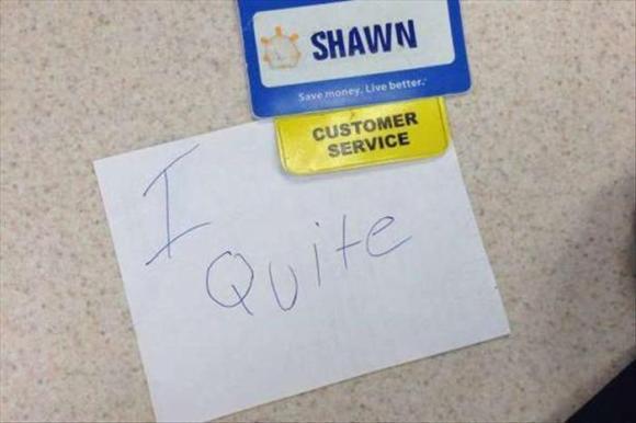 spelling matters (2)