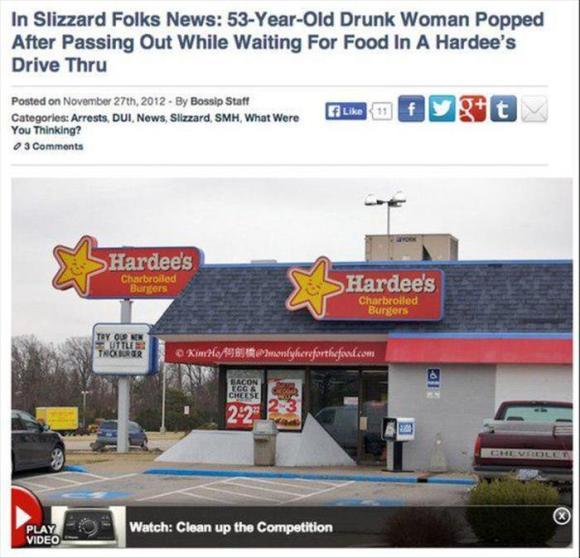 drunk women (11)