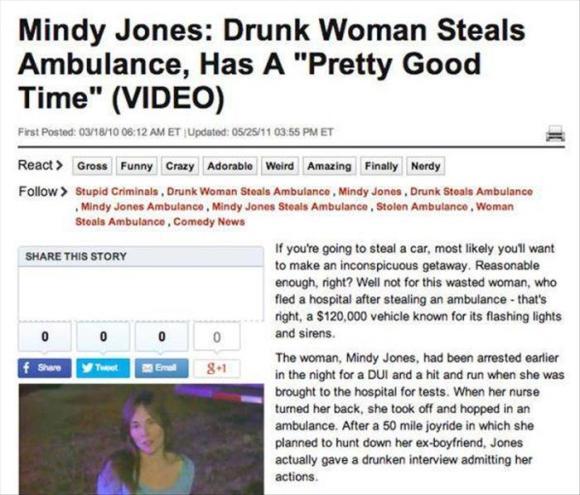 drunk women (14)