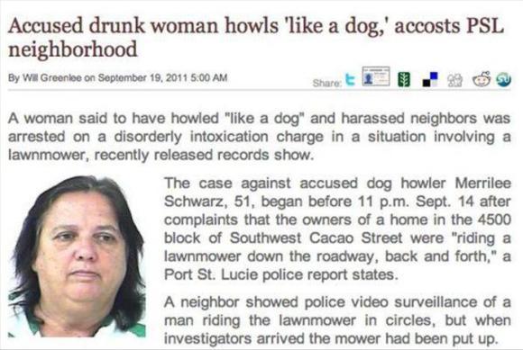 drunk women (16)
