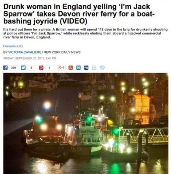 drunk women (18)