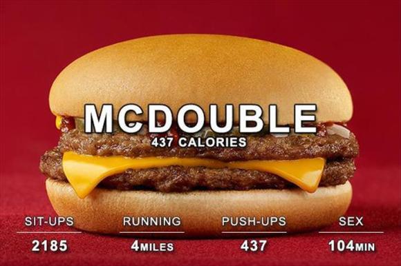 work off food (11)