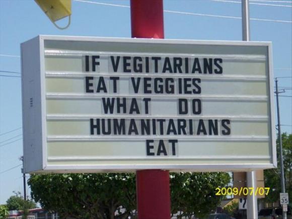 fast food funnies (3)