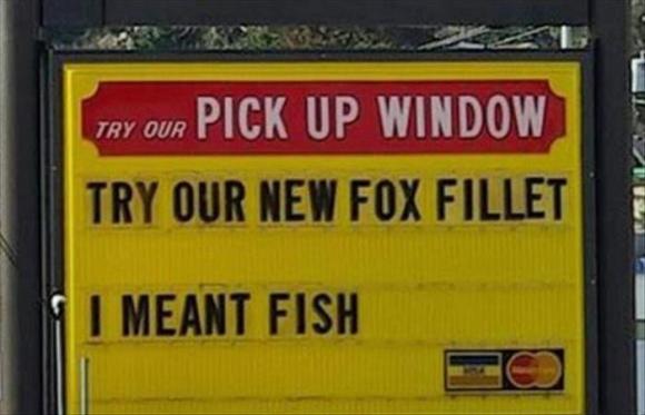 fast food funnies (5)