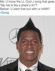"of ""barber"