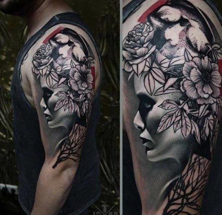 amazing tattoos (18)