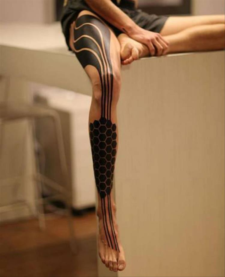 amazing tattoos (6)