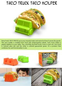 Top Ten Cool Product Designs