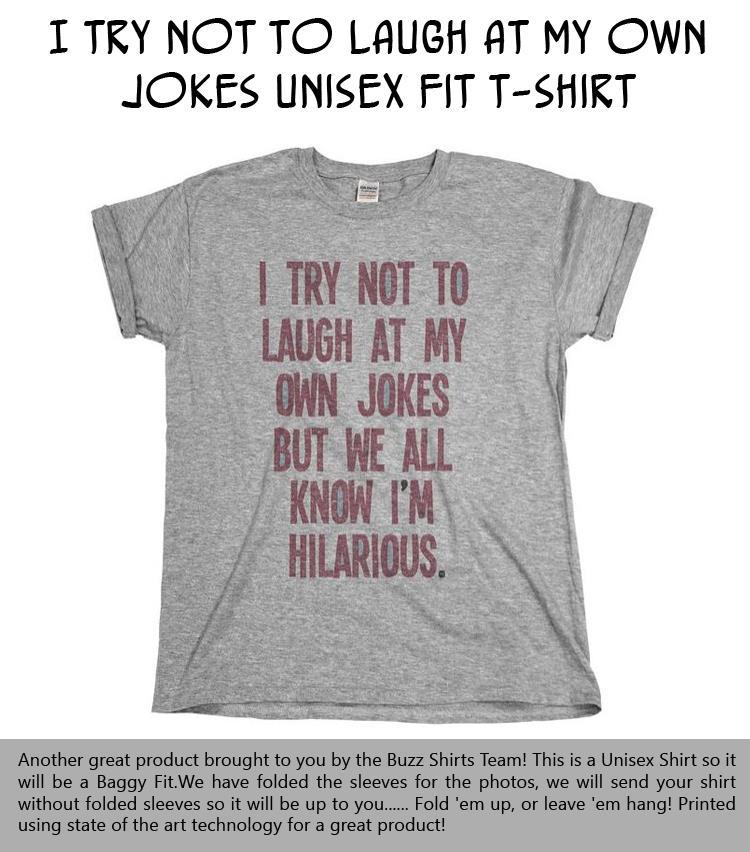 Best Do Not Laugh Jokes