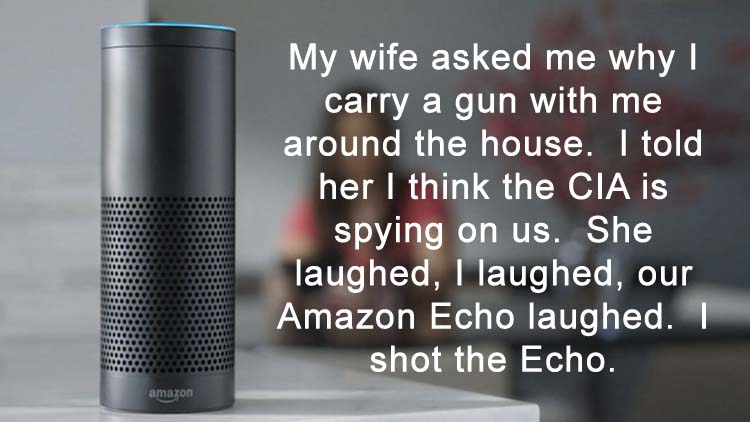 Image result for alexa funny