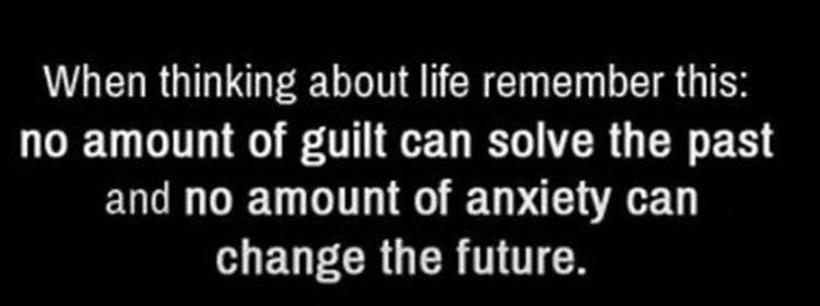 quotes archives dump a