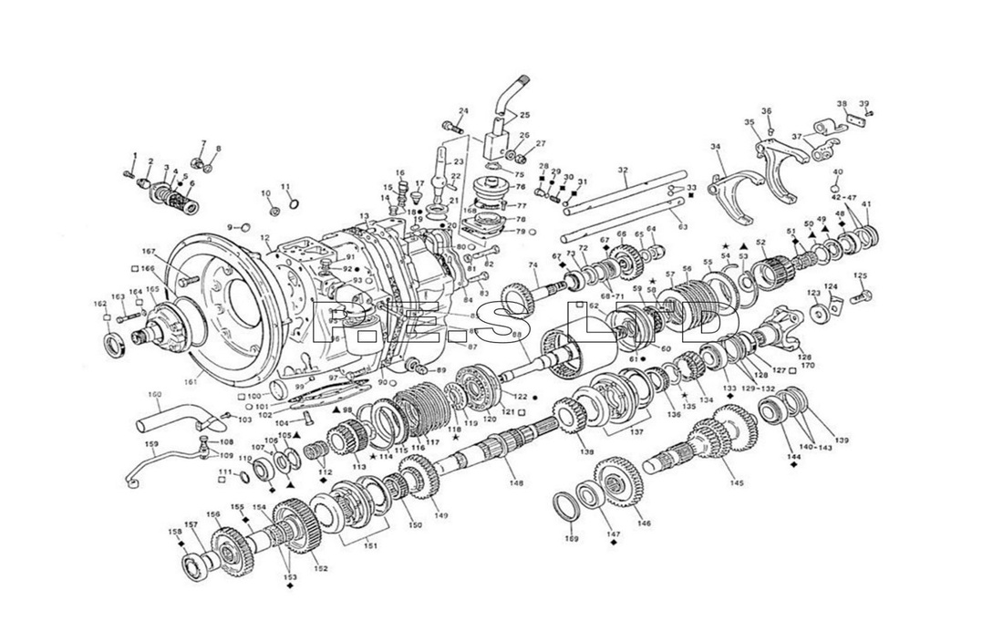 1990 Mazda Miata Fuel Pump Wiring Diagram - Auto Electrical Wiring