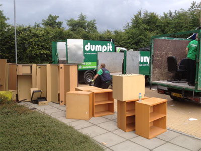 free sofa uplift glasgow king furniture delta circle junk removal company waste disposal service quality
