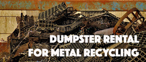austin-container-rental-for-metal-recycling