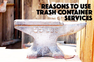 austin-trash-container-service