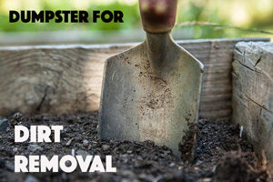 dumpster-for-dirt-removal-san-marcos-tx