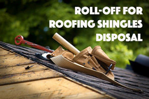 rolloff-for-roofing-shingles-disposal-austin