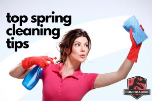 top-spring-cleaning-tips