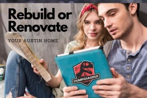 Rebuild-or-Renovate-Your-Austin-Area-Home