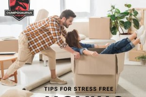 Stress-Free-Moving-Tips-Austin