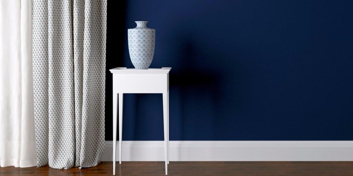 8 Vibrant Living Room Paint Color Ideas  Dumpsterscom