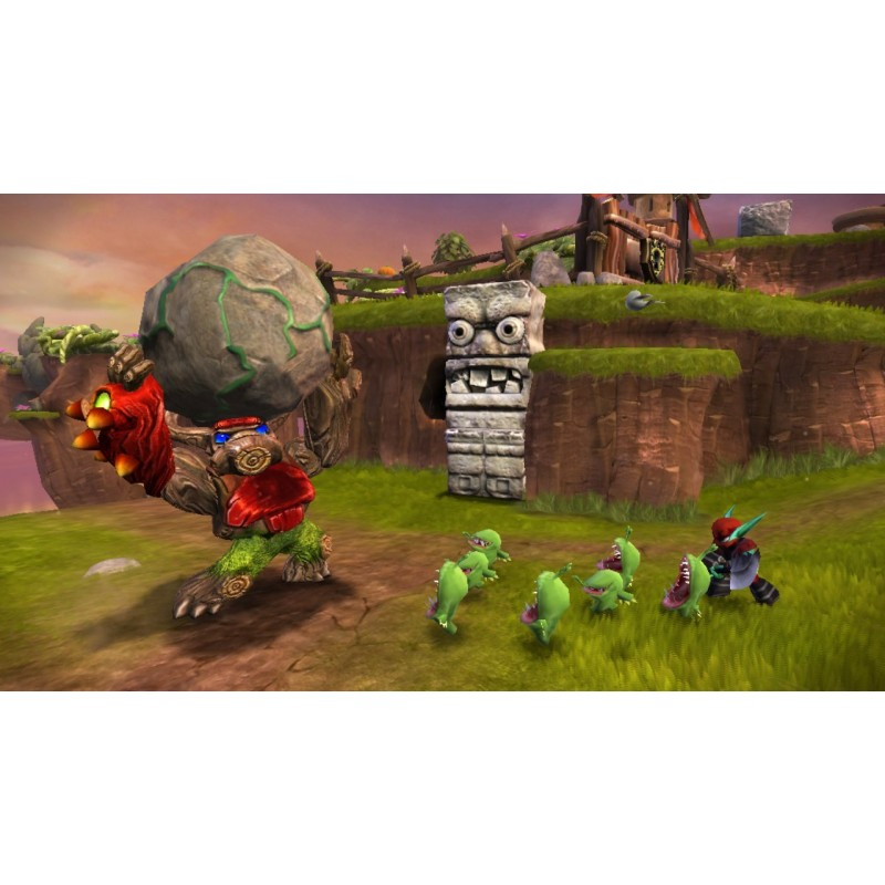 Skylanders Giants Portal Owner Pack Xbox 360 ACTIVISION Educational Toys Electronics