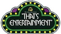 Dunaber MusicThe Medley: That's Entertainment - Dunaber Music