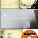 Bounte: One