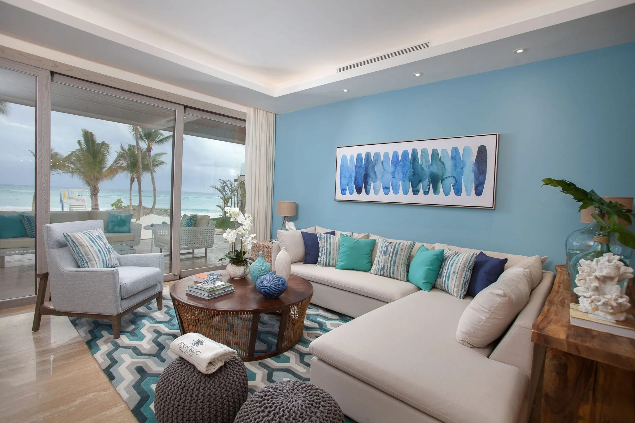 Muebles Eden En Las Palmas - Eden Roc At Cap Cana Completes Beachfront Suites Dunamar Cap Cana[mjhdah]https://i2.wp.com/www.dunamarcapcana.com/wp-content/uploads/2017/03/Beachfront-Suite_Secondary-Room_4345.jpg?ssl=1