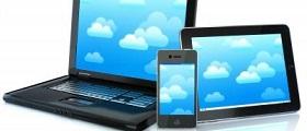 mobile-marketing-calgary