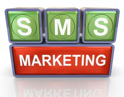 sms-marketing-calgary