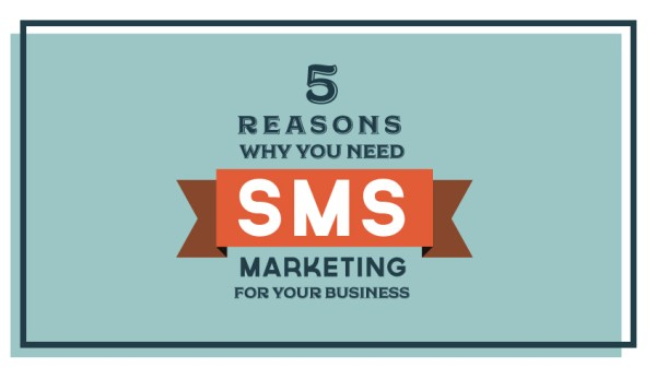sms marketing calgary