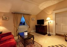Synolda Suite Luxury Hotel Suites In Ireland Dunboyne