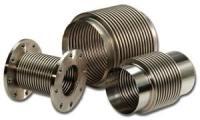 Mining Market Key Products | Duncanco