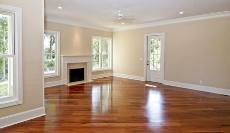 flooring design for living room luxury furniture collection duncan hardwood specialist
