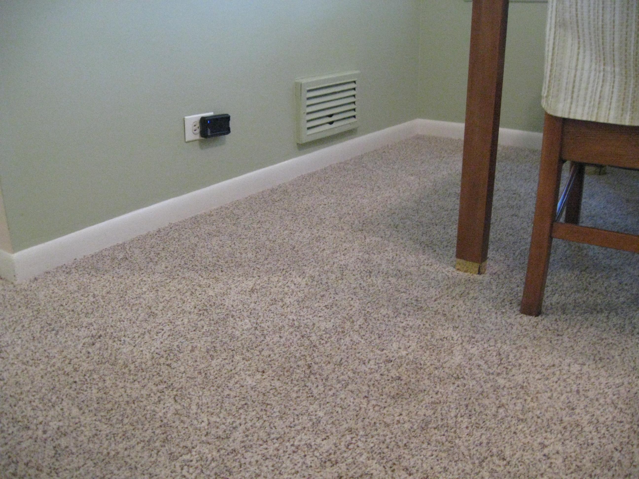 Janas Project  DUNCAN Hardwood Flooring Specialist