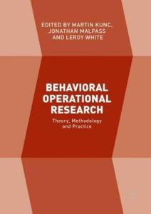 xbehavioral-operational-research.jpg.pagespeed.ic.mMtEvplVr7