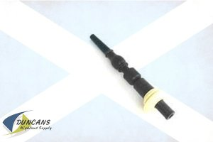 McCallum Jr. Expandable Blowstick – Imitation Mount