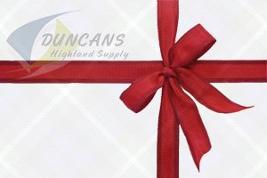 Highland Gifts