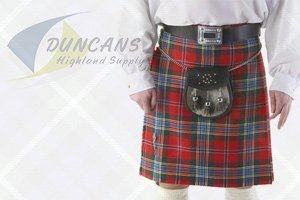 strome_traditional_kilt