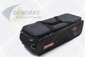 Bagpiper Case
