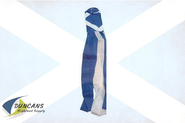 St Andrews Windsock