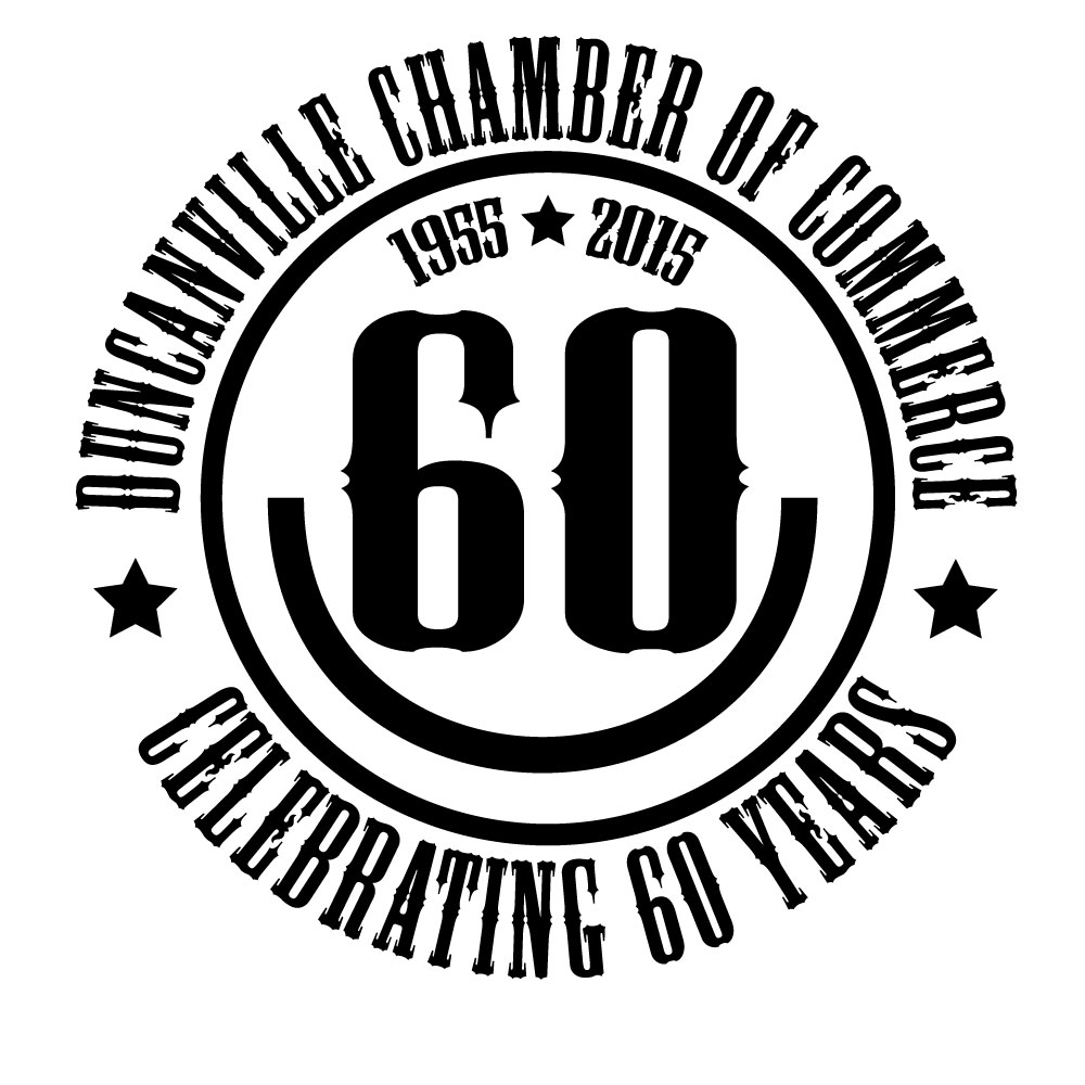 Concert and Auction Celebrating 60 Years of the