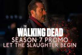 26+ The Walking Dead Season 7 Episode 3 Full Episode Free  Gif