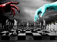 """<h3 data-recalc-dims=""""1""""><strong>SECOND ROUND LADDER COMPETITION TOMORROW EVENING TUESDAY 30TH JULY CLUB OPENS 7.30 PM</strong></h3>"""
