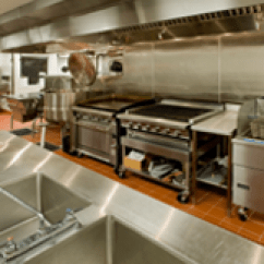 Industrial Kitchen Cleaning Services How Much Do New Cabinets Cost And Deep Dundee Sparkle Clean